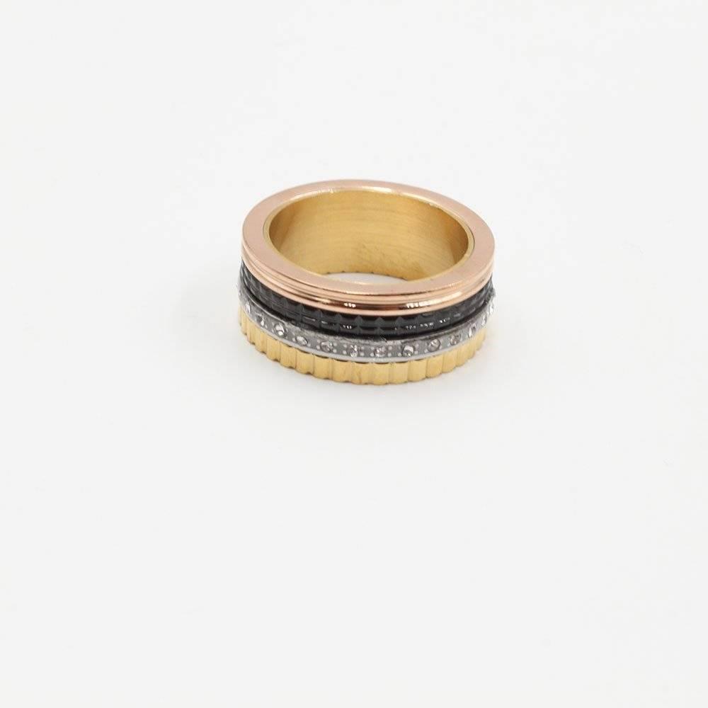 خاتم بوشرون الجديد-1
