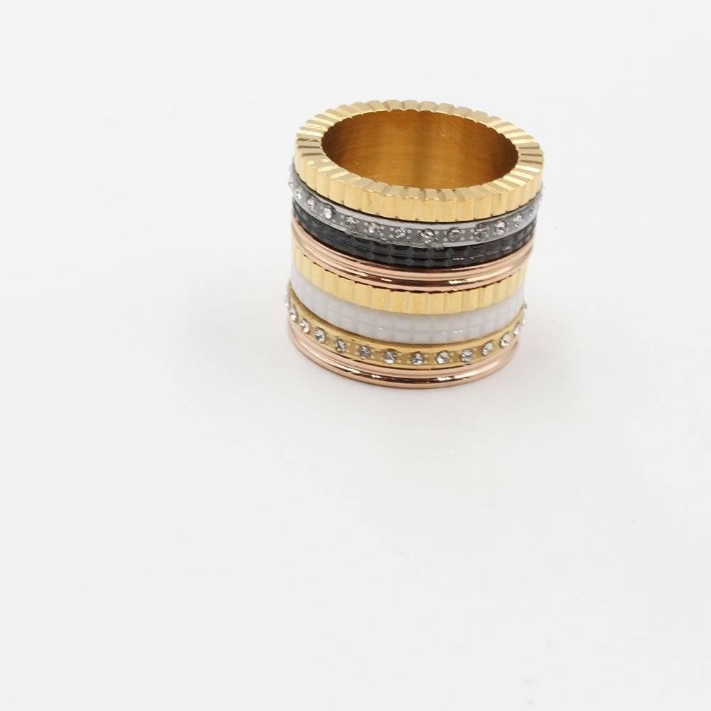 خاتم بوشرون الجديد-5